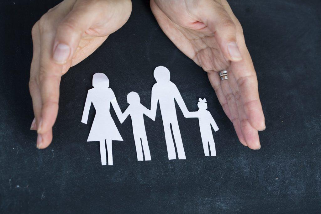 conseiller-conjugal-et-familial