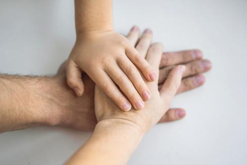 Ces nouvelles familles, qu'est-ce qui change ?